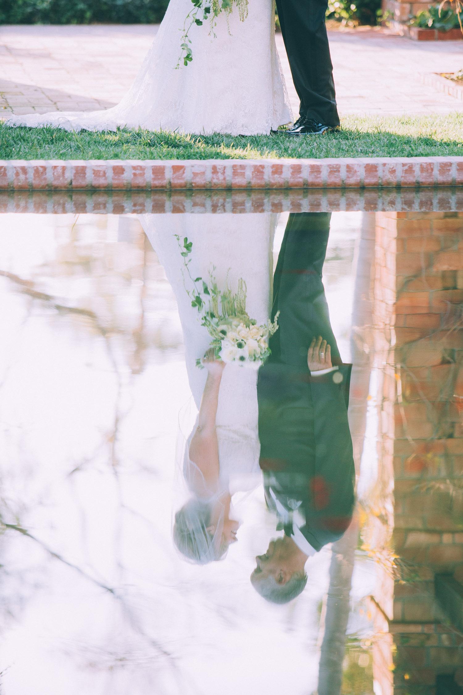 2015_02_14_LarryandSabrinas_Wedding-690.jpg