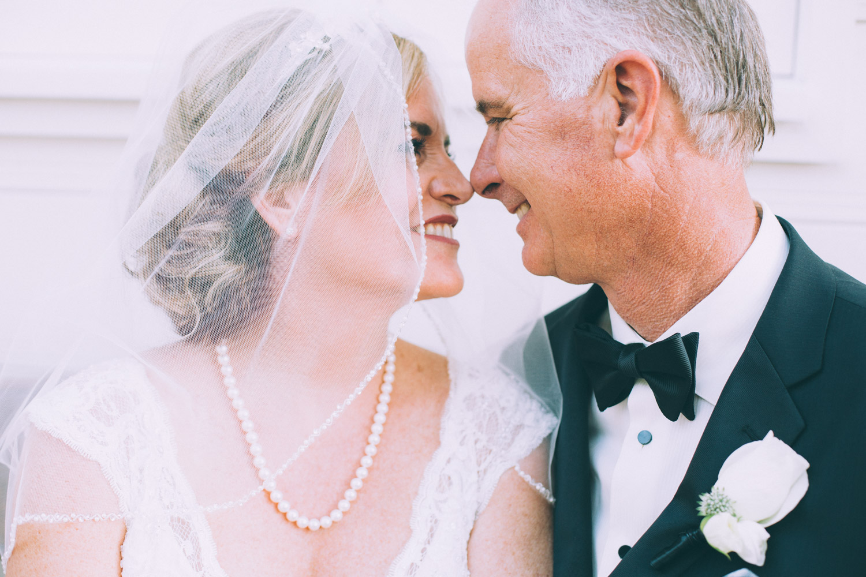 2015_02_14_LarryandSabrinas_Wedding-800.jpg
