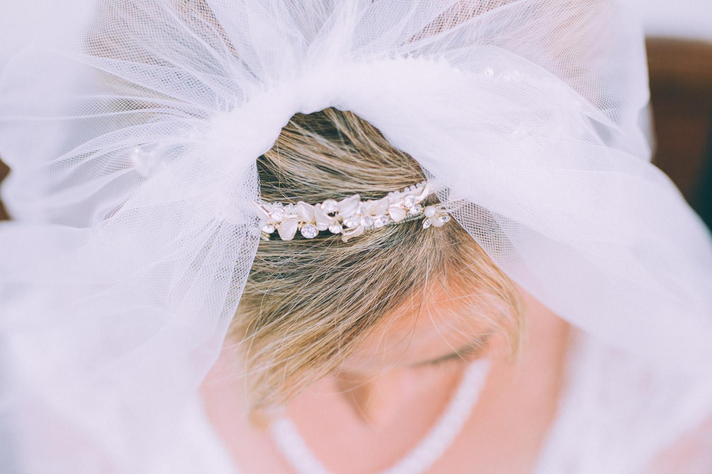 2015_02_14_LarryandSabrinas_Wedding-823.jpg