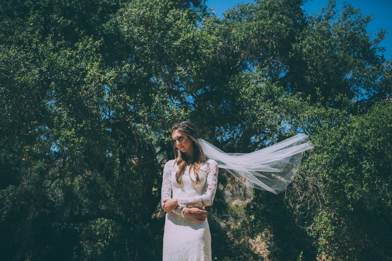 2015_05_23_JesseandHaleys_Wedding_0270.jpg