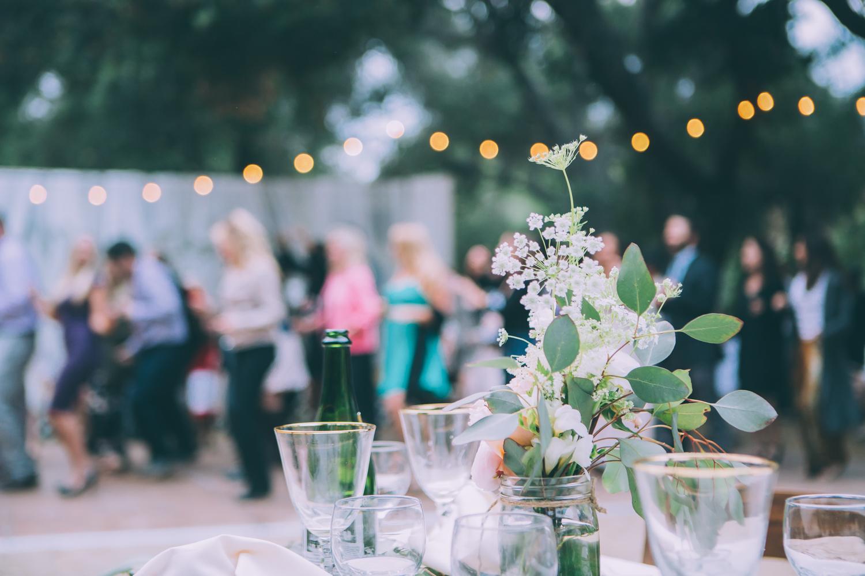 2015_05_23_JesseandHaleys_Wedding_1005.jpg