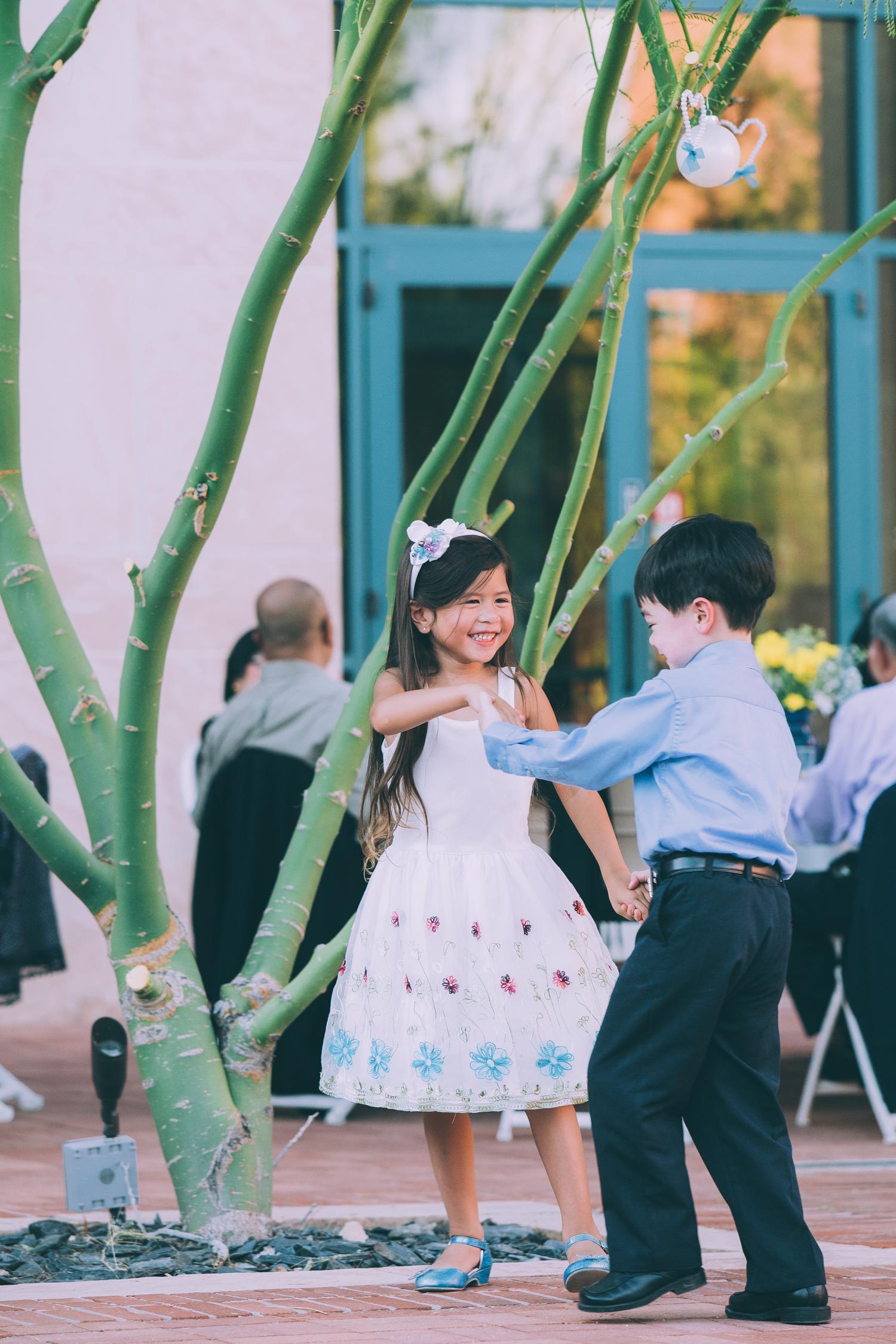 2015_09_19_CarlieandAlissas_Wedding_286.jpg