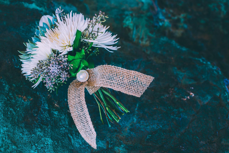 2015_09_19_CarlieandAlissas_Wedding_111.jpg