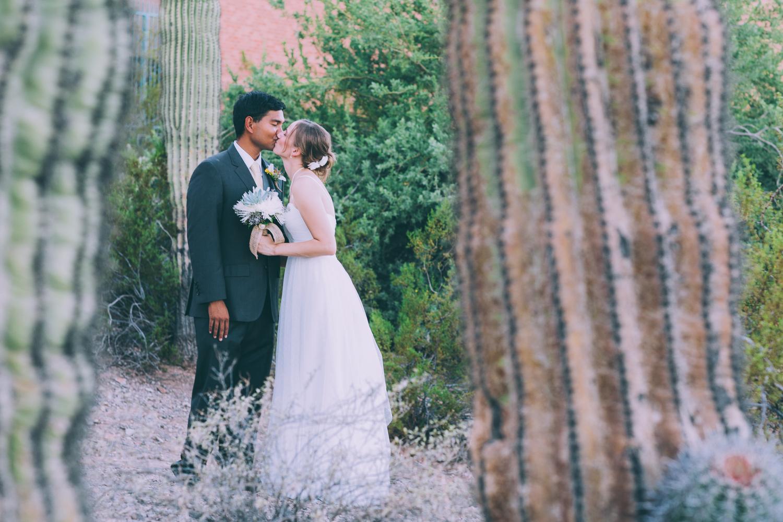 2015_09_19_CarlieandAlissas_Wedding_324.jpg