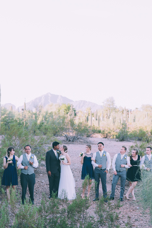 2015_09_19_CarlieandAlissas_Wedding_315.jpg
