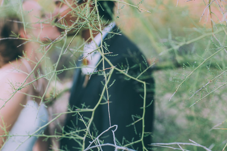 2015_09_19_CarlieandAlissas_Wedding_339.jpg