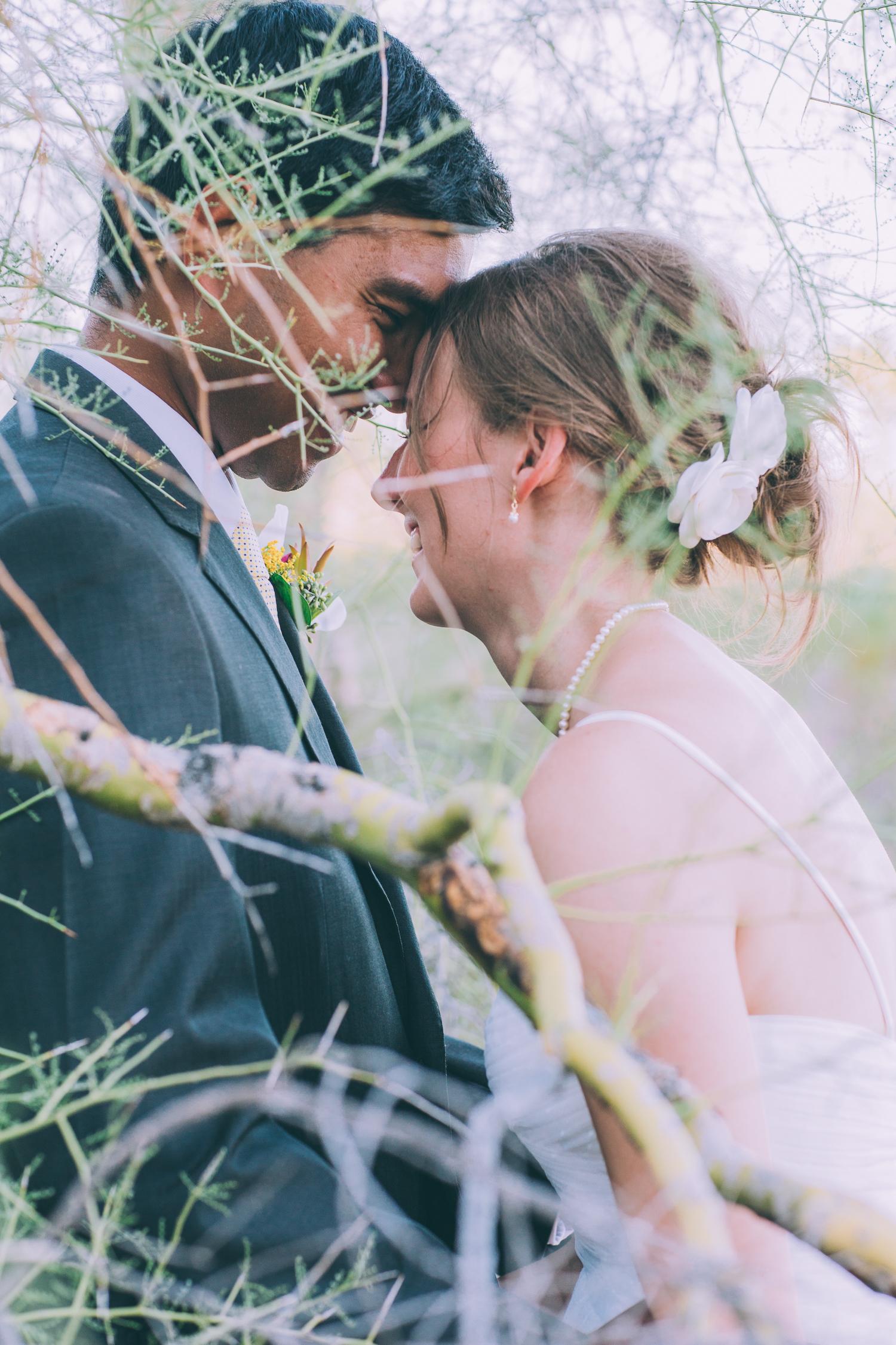 2015_09_19_CarlieandAlissas_Wedding_336.jpg