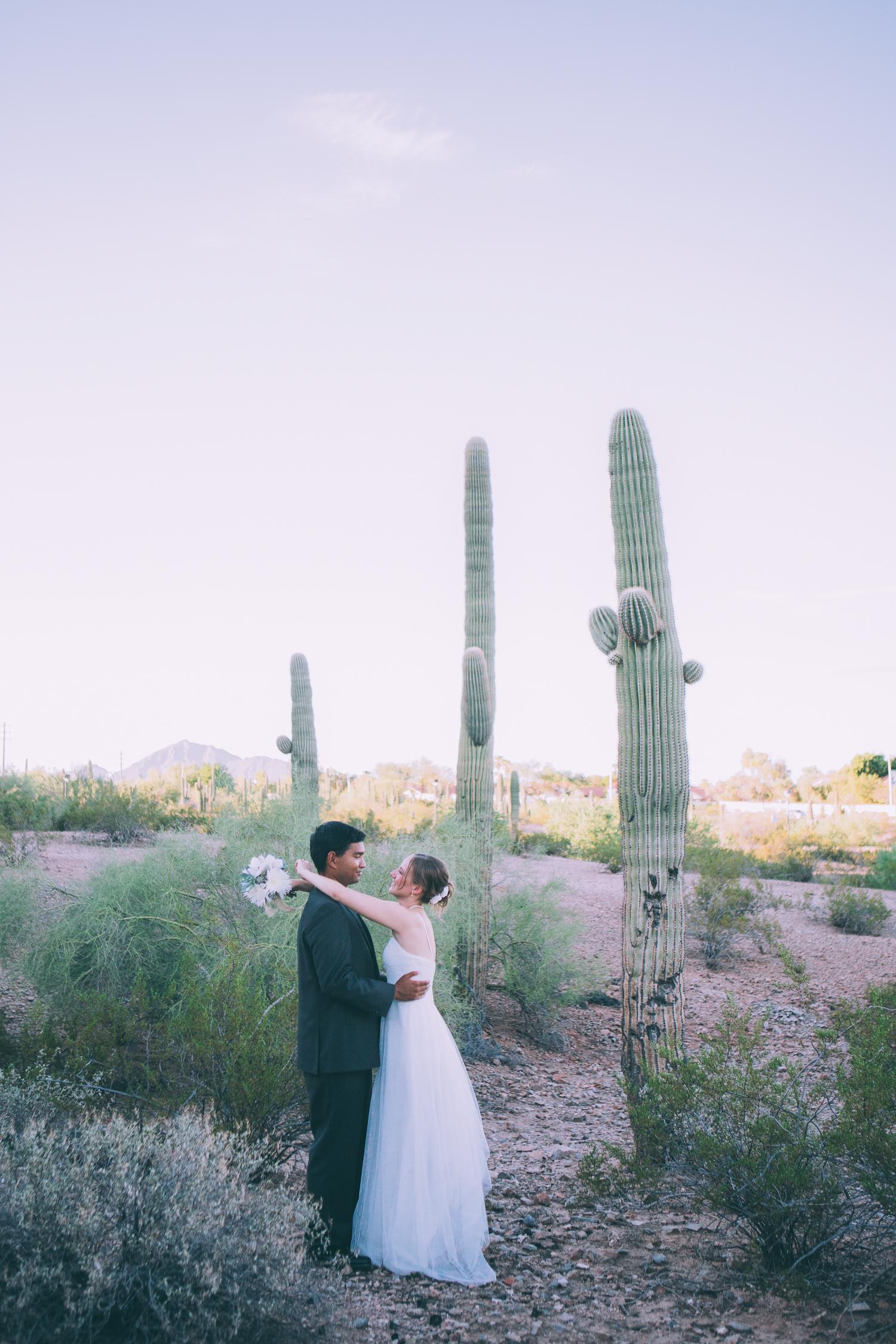 2015_09_19_CarlieandAlissas_Wedding_351.jpg