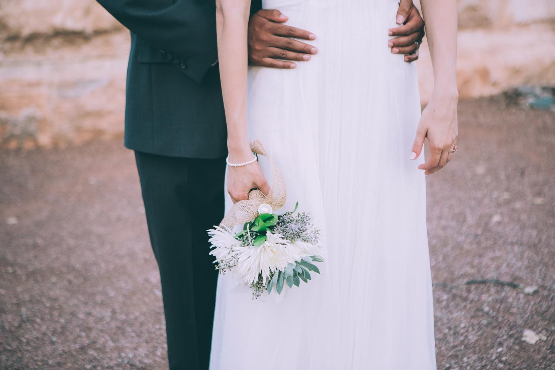 2015_09_19_CarlieandAlissas_Wedding_383.jpg