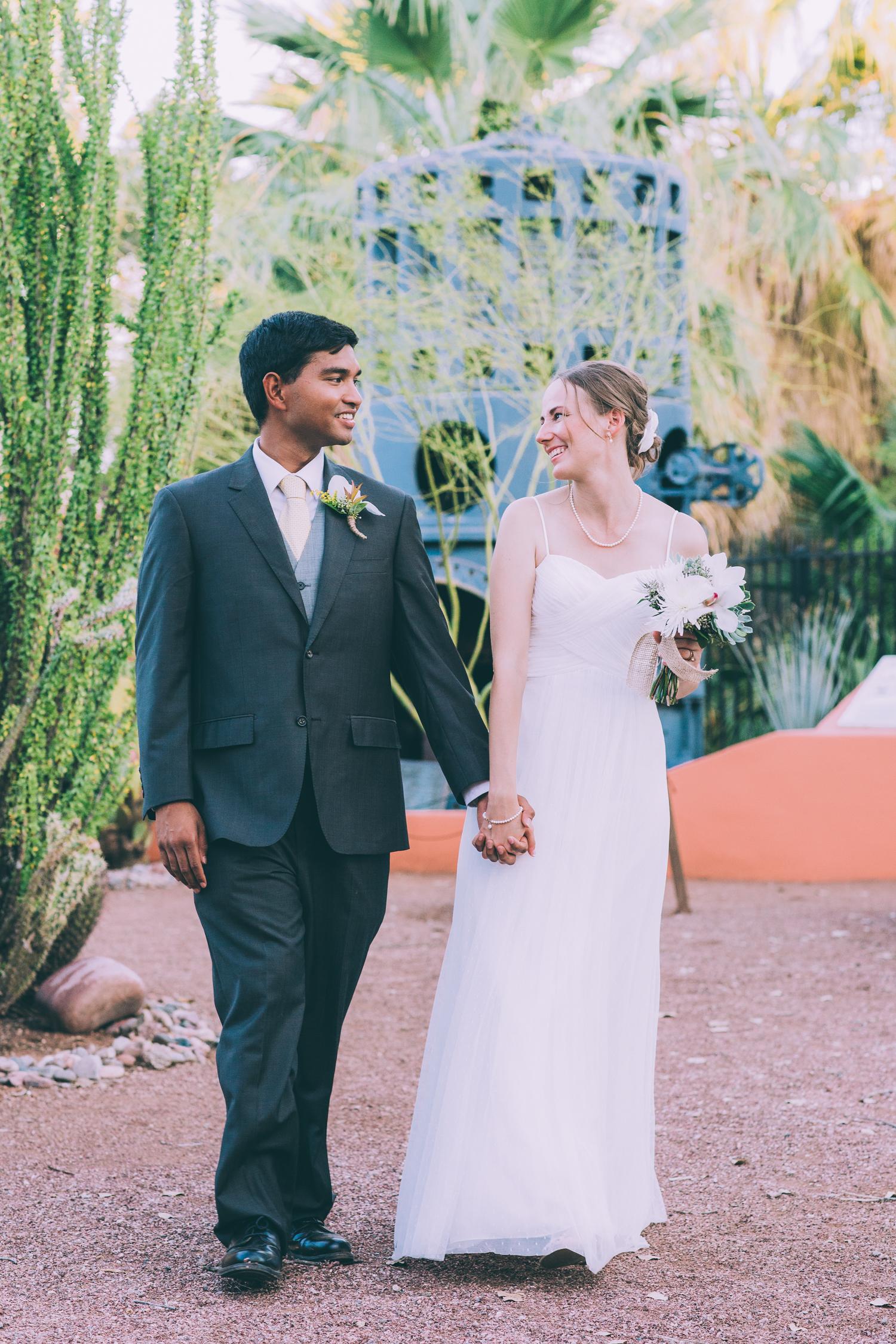 2015_09_19_CarlieandAlissas_Wedding_372.jpg