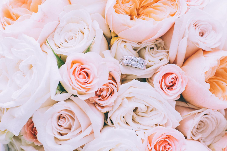 2015_10_17_KevinandLindas_Wedding_0003.jpg