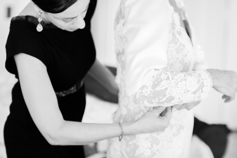 2015_10_17_KevinandLindas_Wedding_0035.jpg