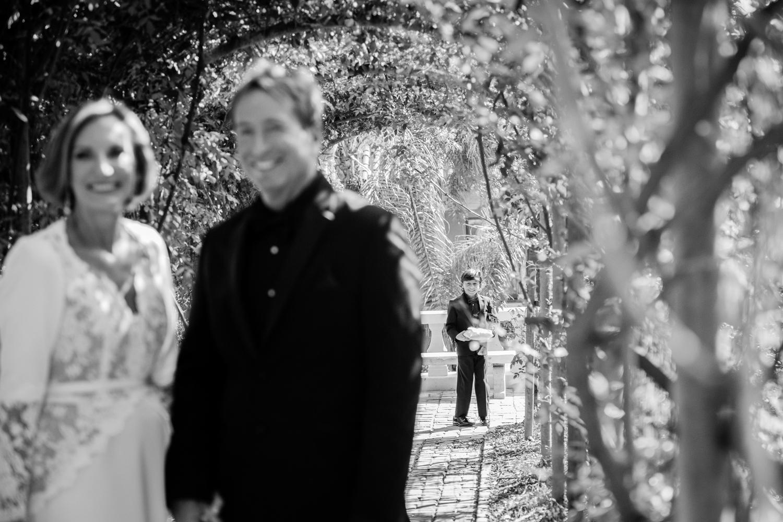 2015_10_17_KevinandLindas_Wedding_0159.jpg