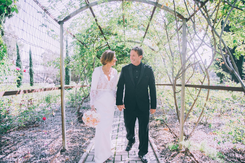 2015_10_17_KevinandLindas_Wedding_0166.jpg