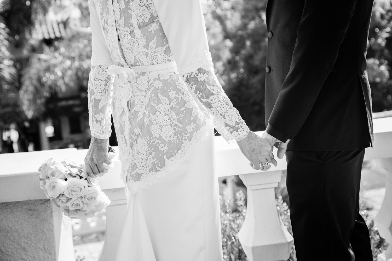 2015_10_17_KevinandLindas_Wedding_0173.jpg