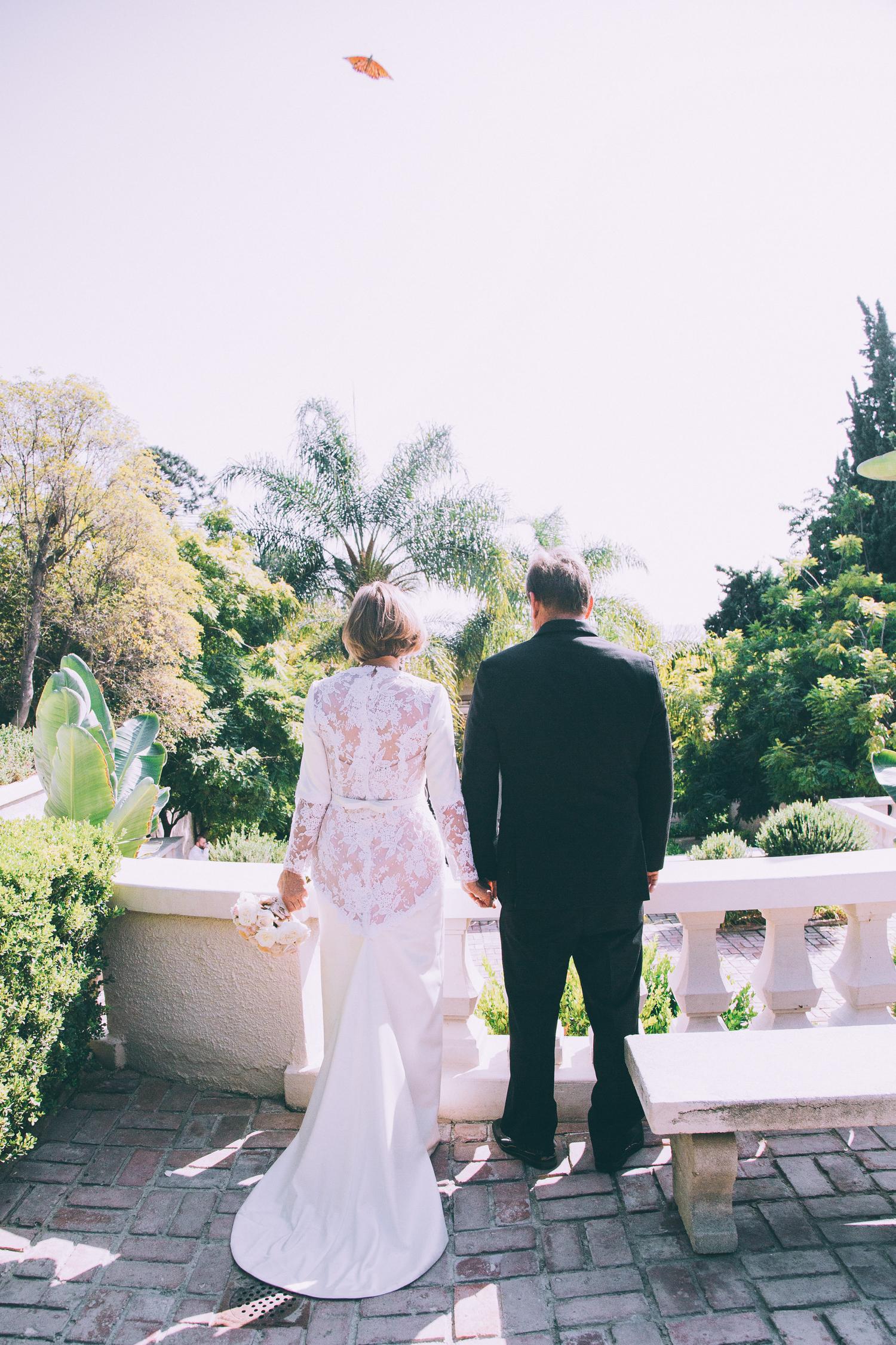 2015_10_17_KevinandLindas_Wedding_0169.jpg