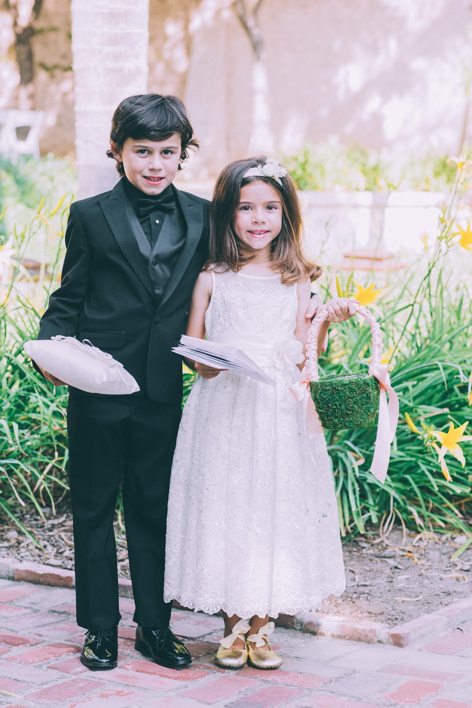 2015_10_17_KevinandLindas_Wedding_0219.jpg