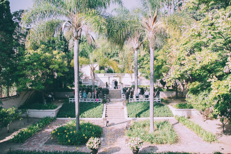 2015_10_17_KevinandLindas_Wedding_0256.jpg
