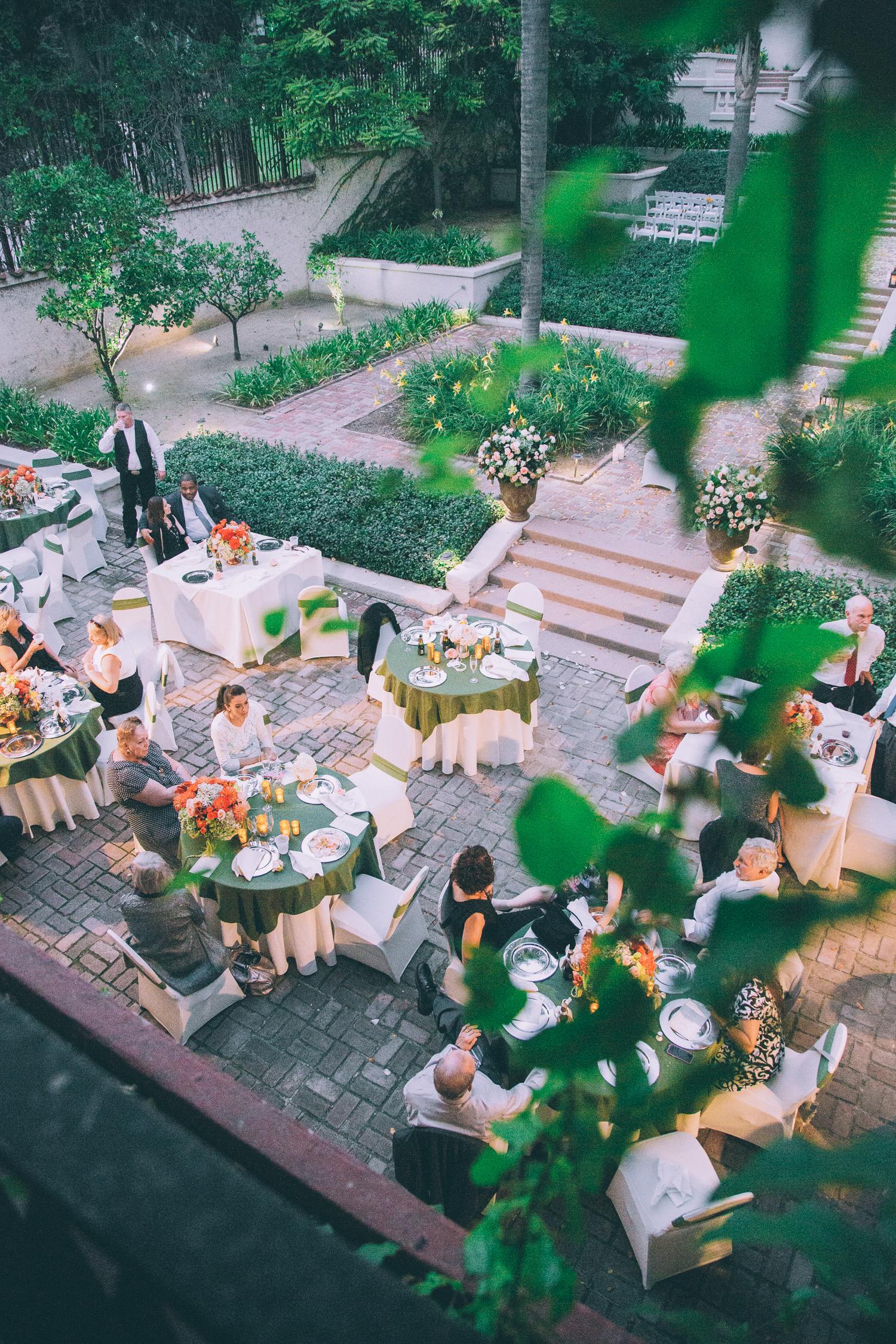 2015_10_17_KevinandLindas_Wedding_0524.jpg