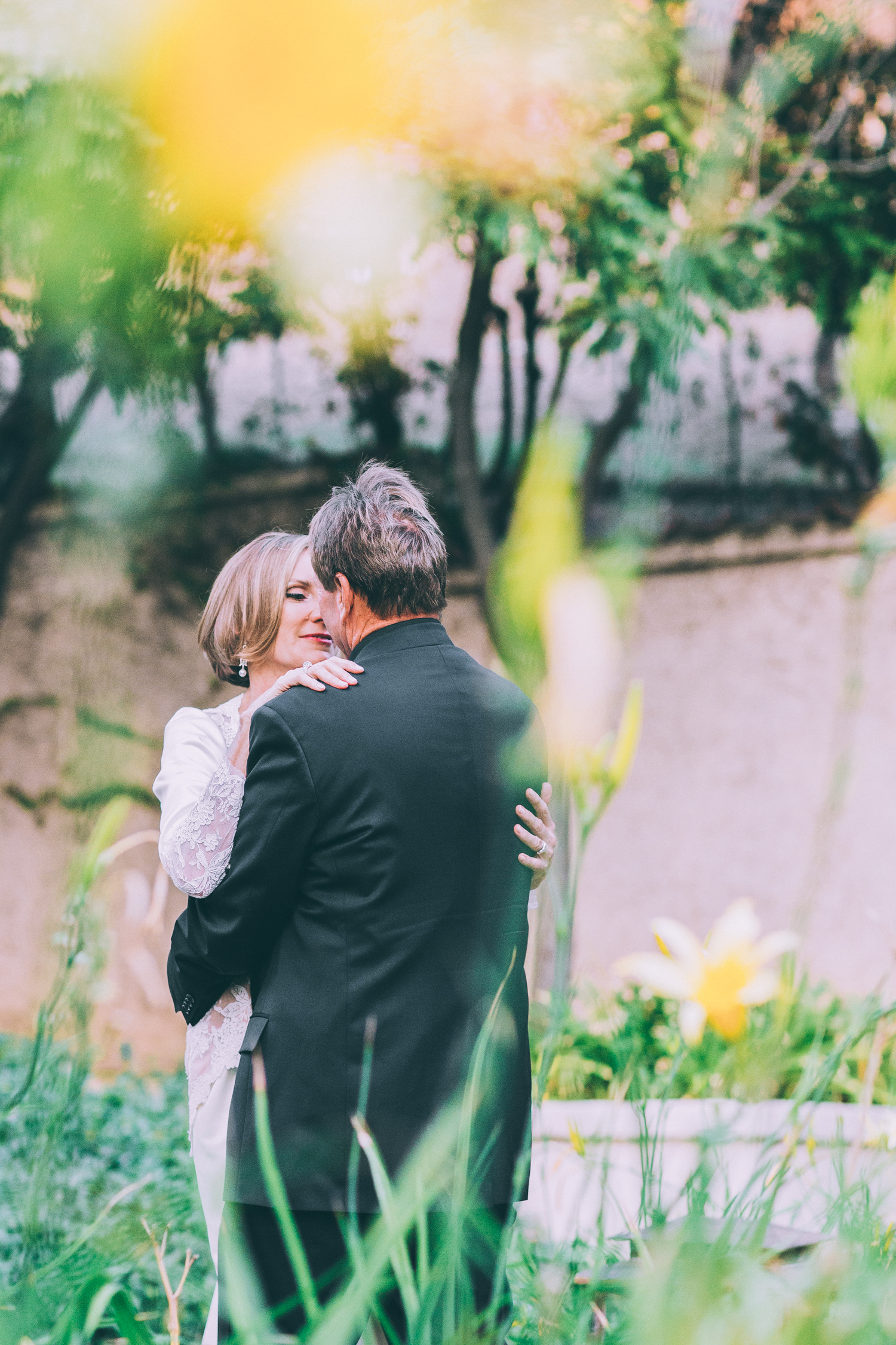 2015_10_17_KevinandLindas_Wedding_0443.jpg