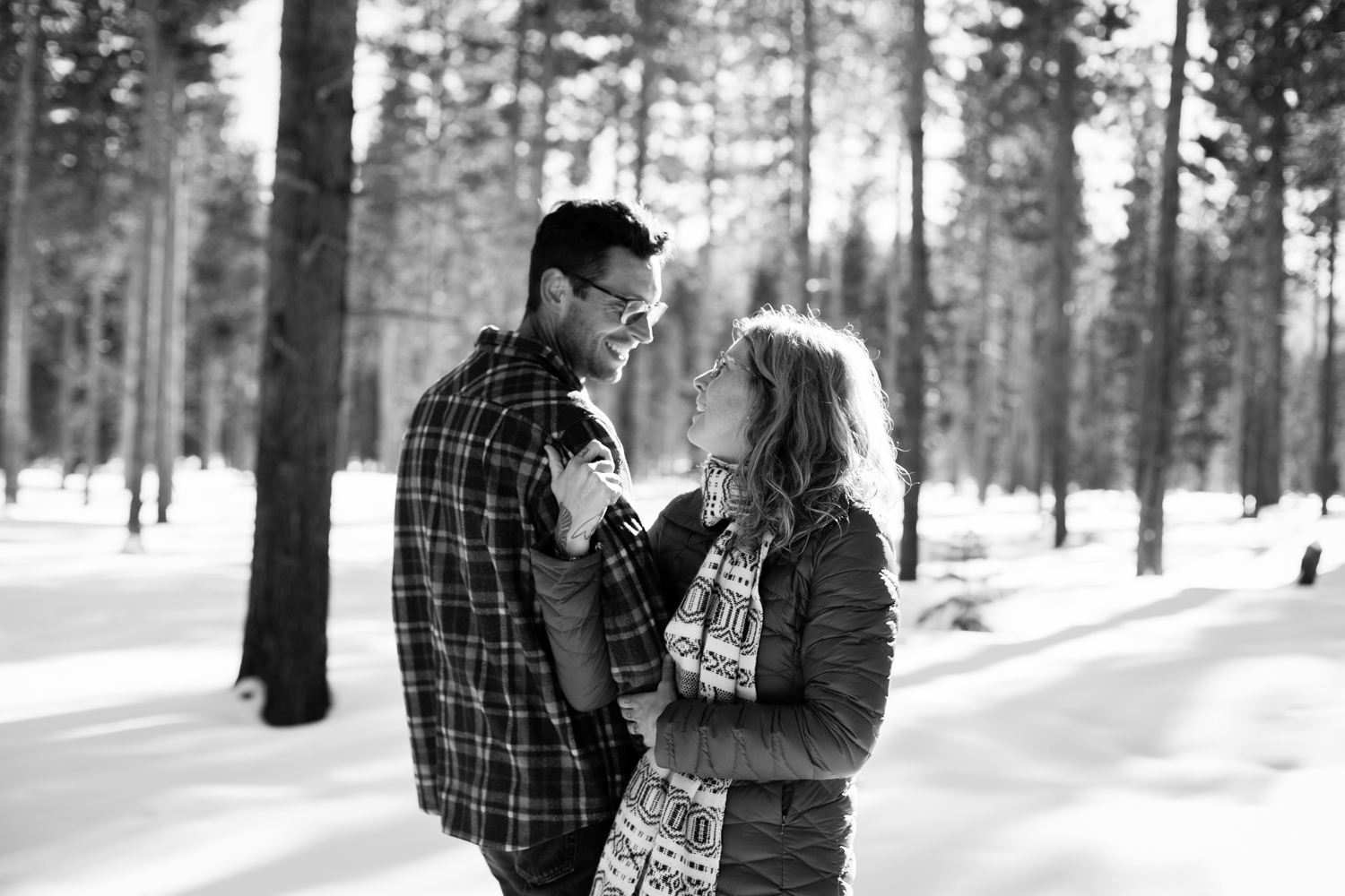 2015_12_31_GeoffandNelle_Engagement-35.jpg