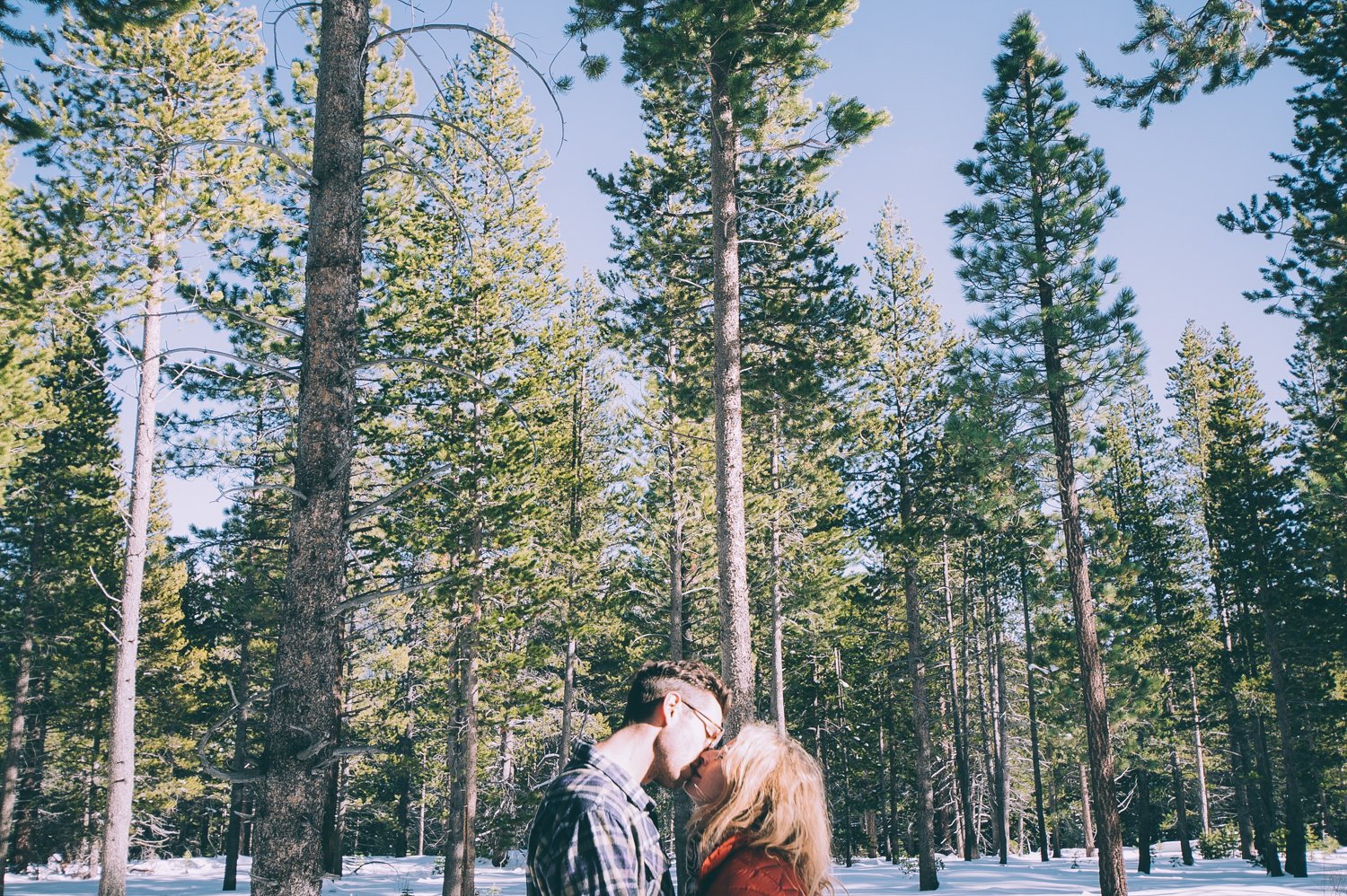 2015_12_31_GeoffandNelle_Engagement-63.jpg