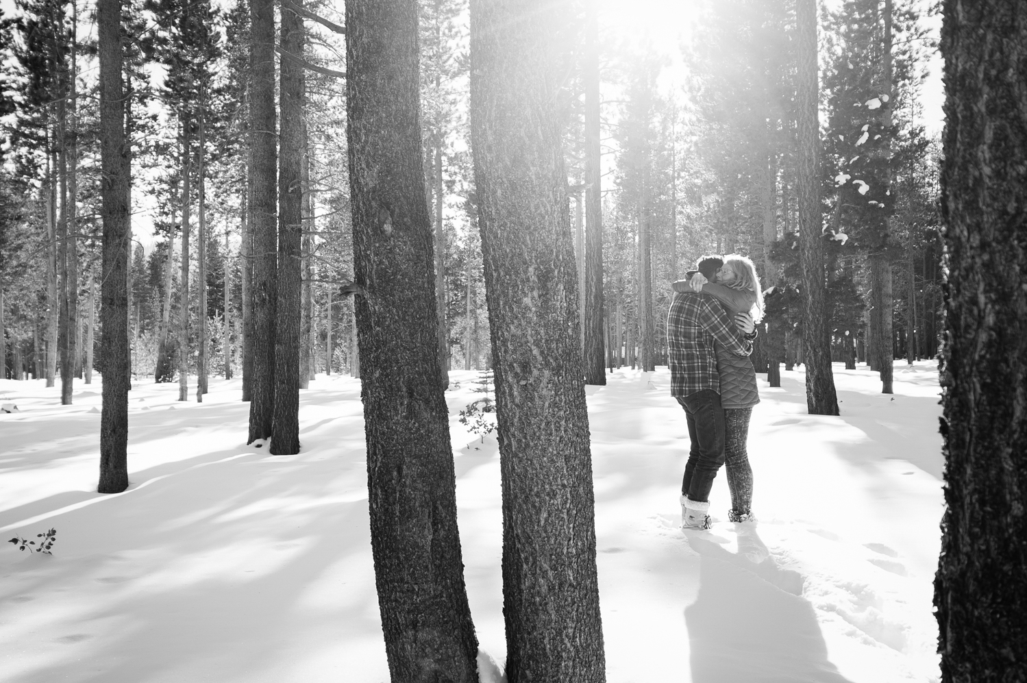 2015_12_31_GeoffandNelle_Engagement-66.jpg