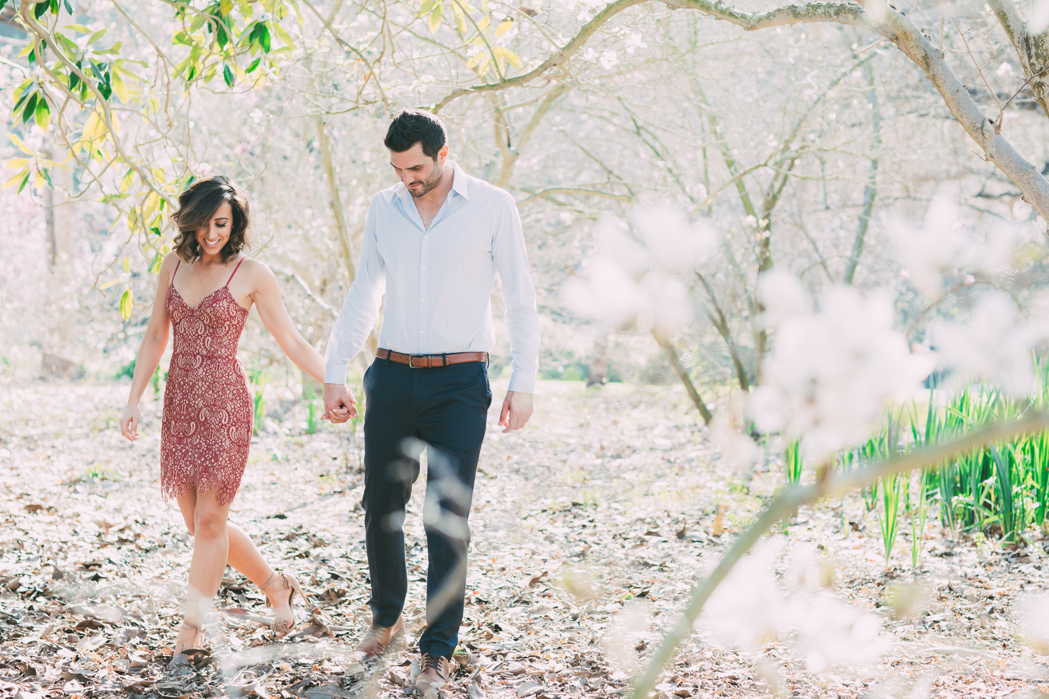 2016_02_21_JasonandYasmines_Engagement-168-Edit.jpg