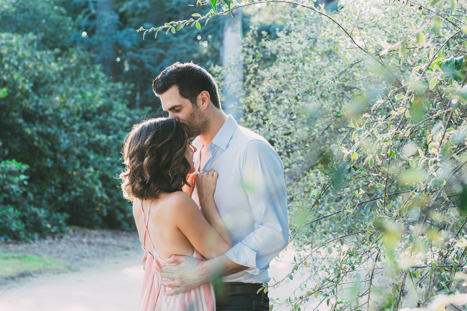 2016_02_21_JasonandYasmines_Engagement-615-Edit.jpg
