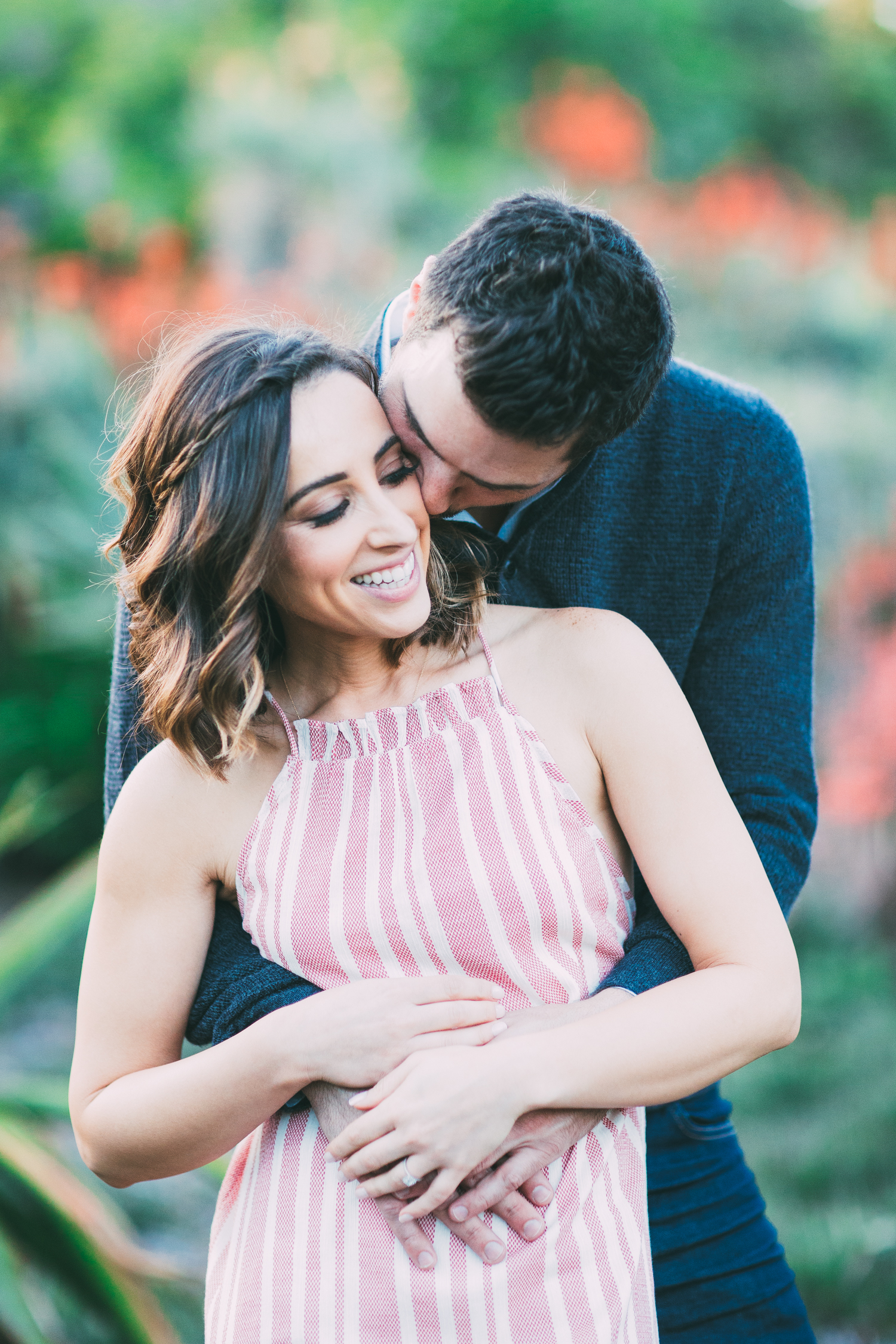 2016_02_21_JasonandYasmines_Engagement-981-Edit.jpg