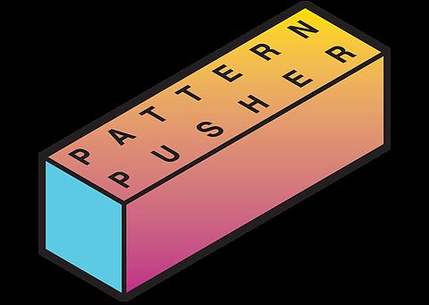 pattern pusher logo.png
