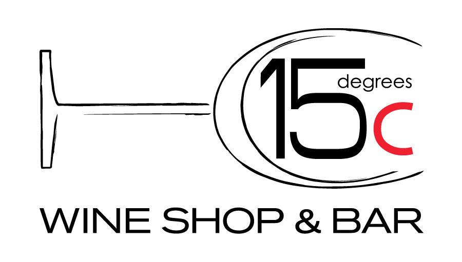 15C_Logo-01.jpg