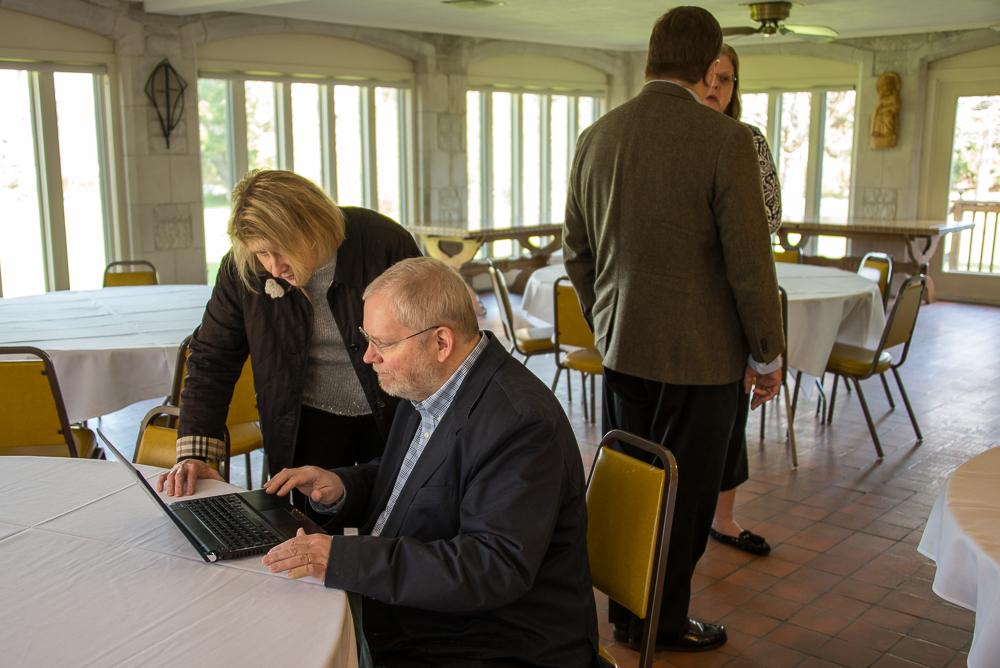 sielovados_konferencija-0048.jpg