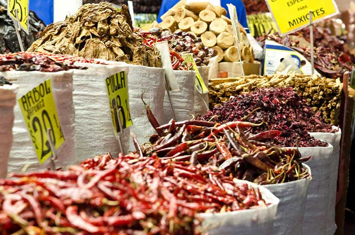 Red-Hot-Chili-Peppers-at-Merced-Market-Mexico-City-Mexico.jpg