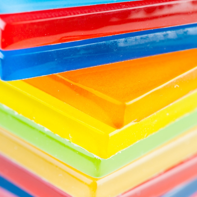 Color-Glass-II-680x1024.jpg