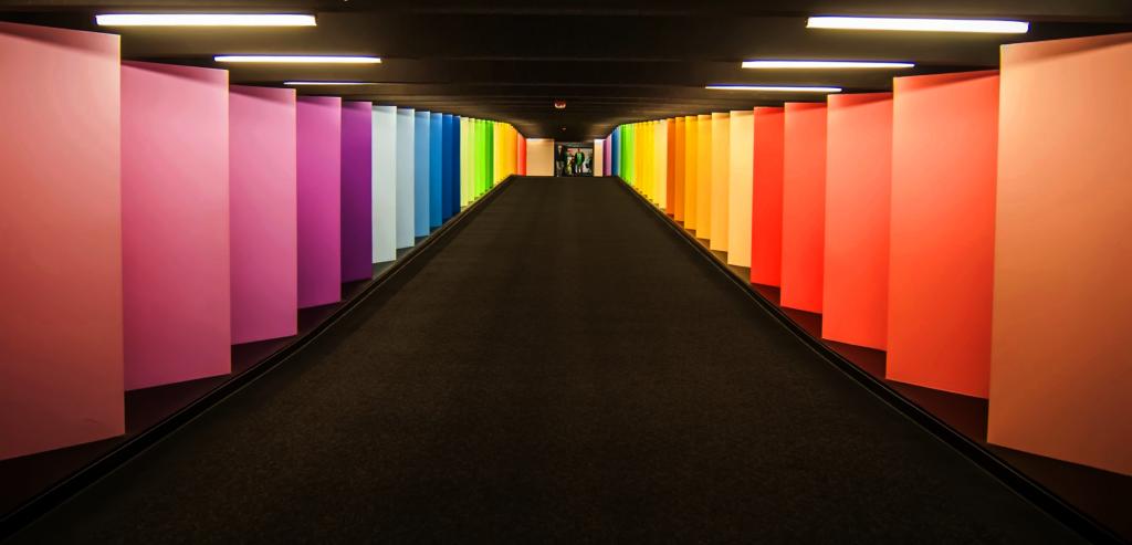 rainbow-corridor3-1024x493.png