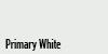 OC300 Primary White