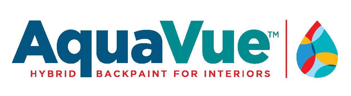 AquaVue