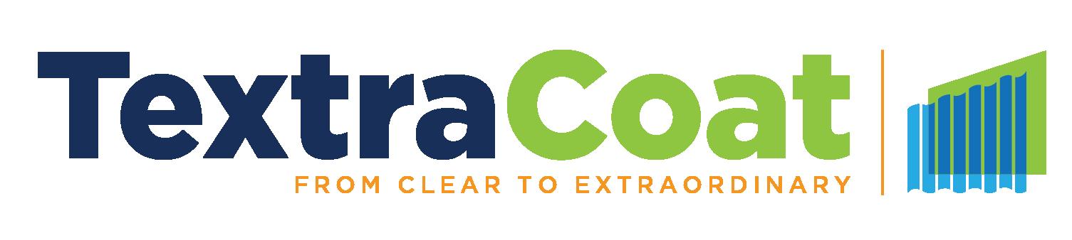 TextraCoat