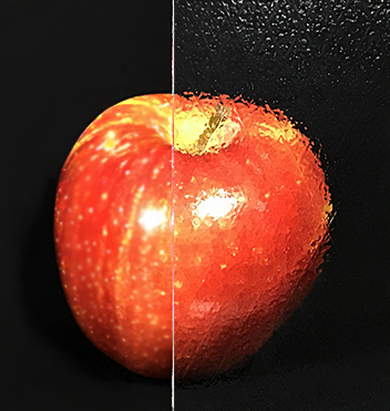 TextraCoat_Apple_Image.png