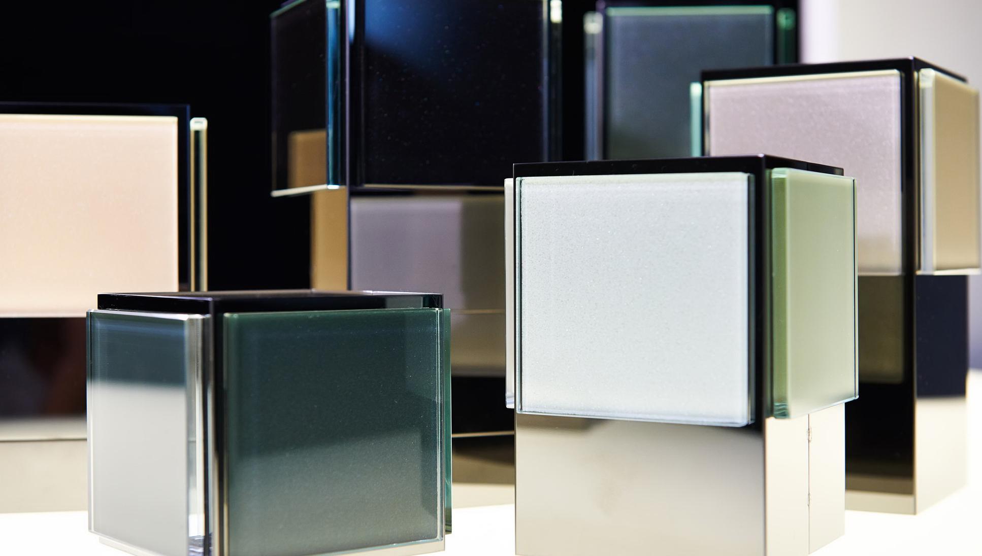 Color Cubes 4.jpeg