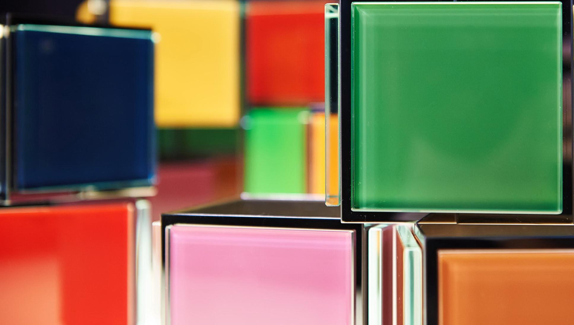 Color Cubes 5.jpeg