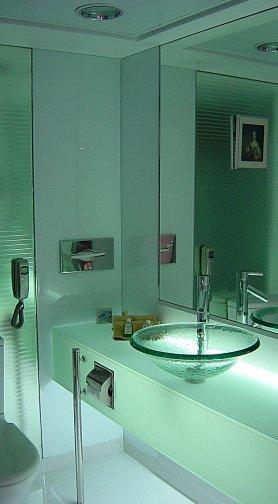 bathroom large.JPG