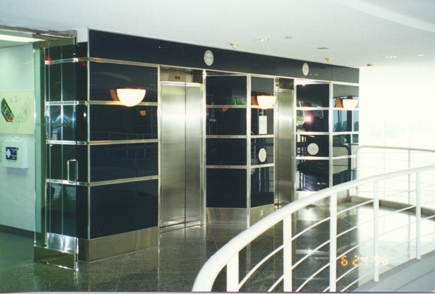 Picture1-elevator.png