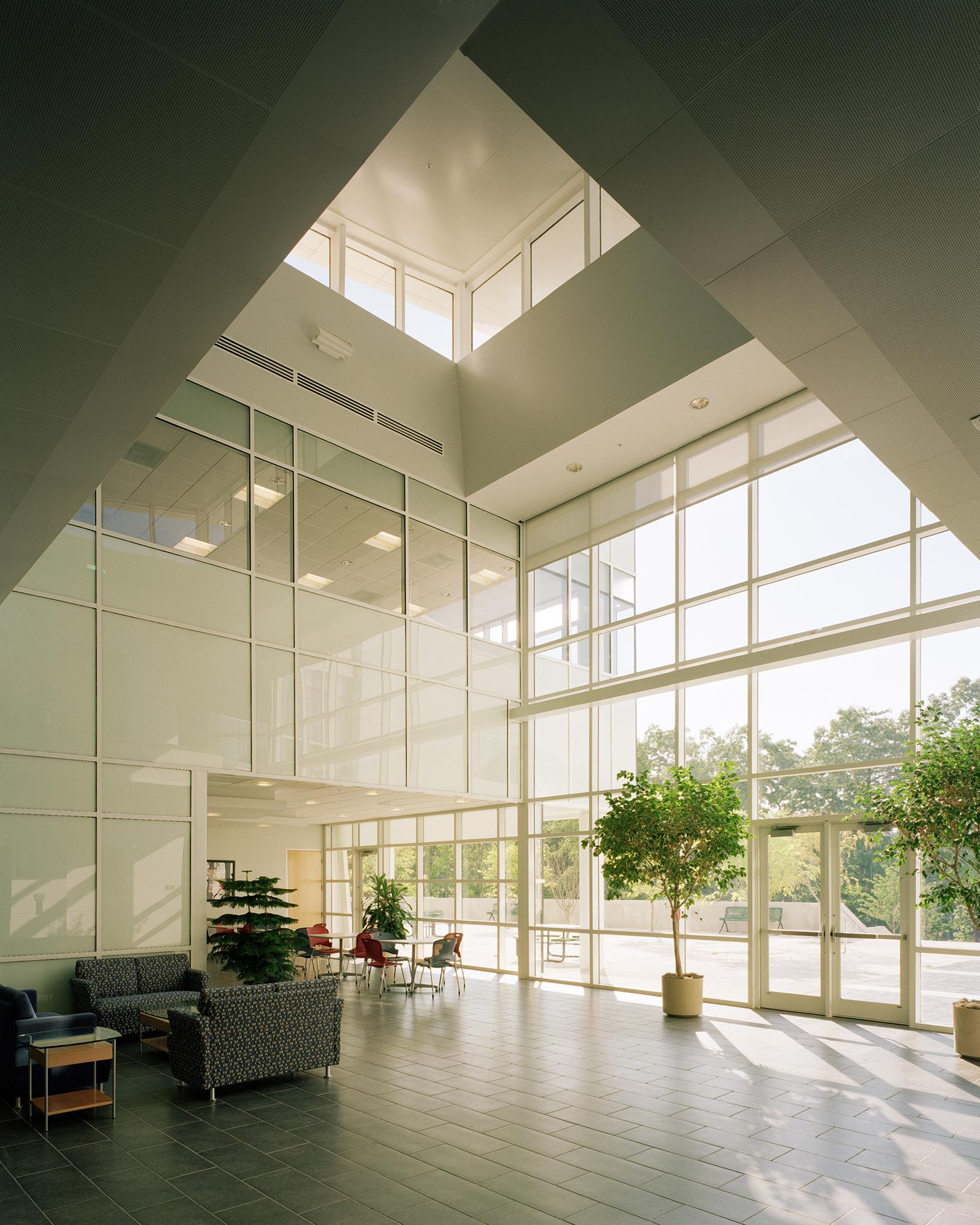 Riverstone_Research_Building-South Boston.Virginia_1600.jpg