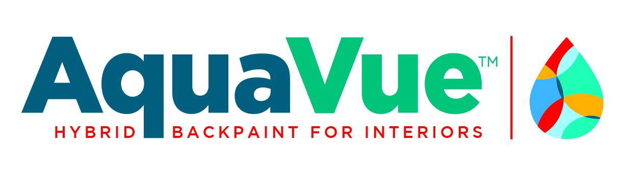 AquaVue_2018.jpg