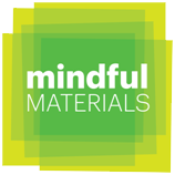 mindful_materials_logo.png