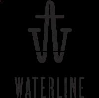 Waterline Logo 41516.png