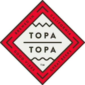 www.topatopa.beer