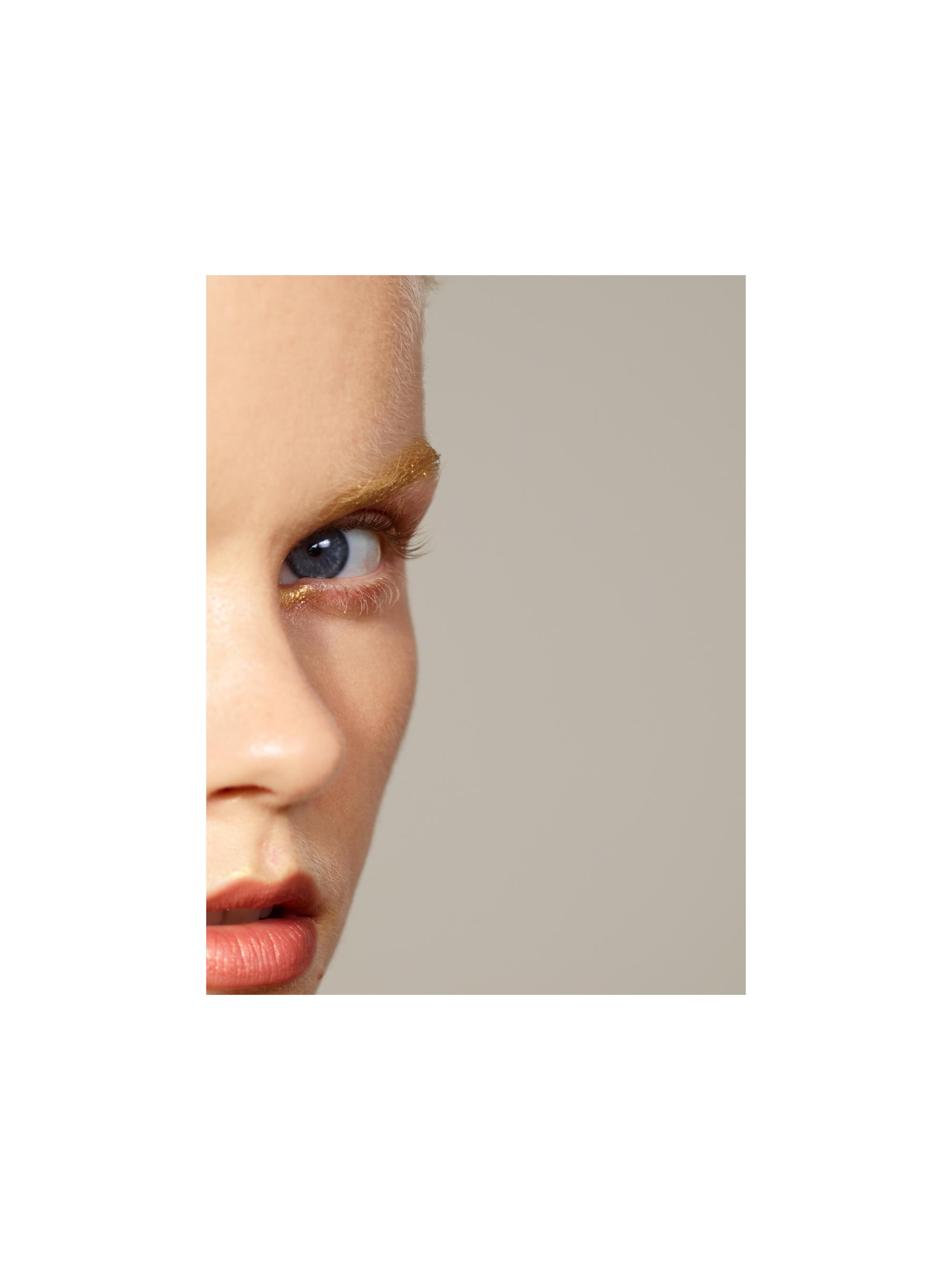 LINDE_LOOK-1b_CROP.jpg